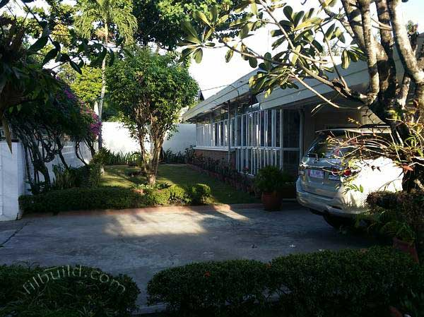 Property For Sale Philippines Angeles City