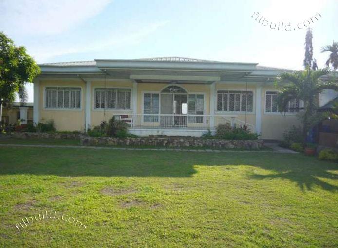 Binangonan rizal real estate big house with swimming pool for Big house for sale with swimming pool