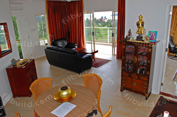 Real Estate Club Morocco House And Lot
