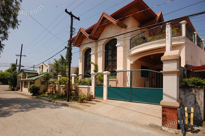 Real Estate Subic Zambales Philippines 4 Bedrooms